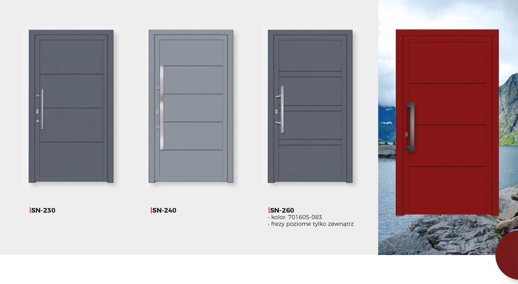 drzwi-nowoczene_1