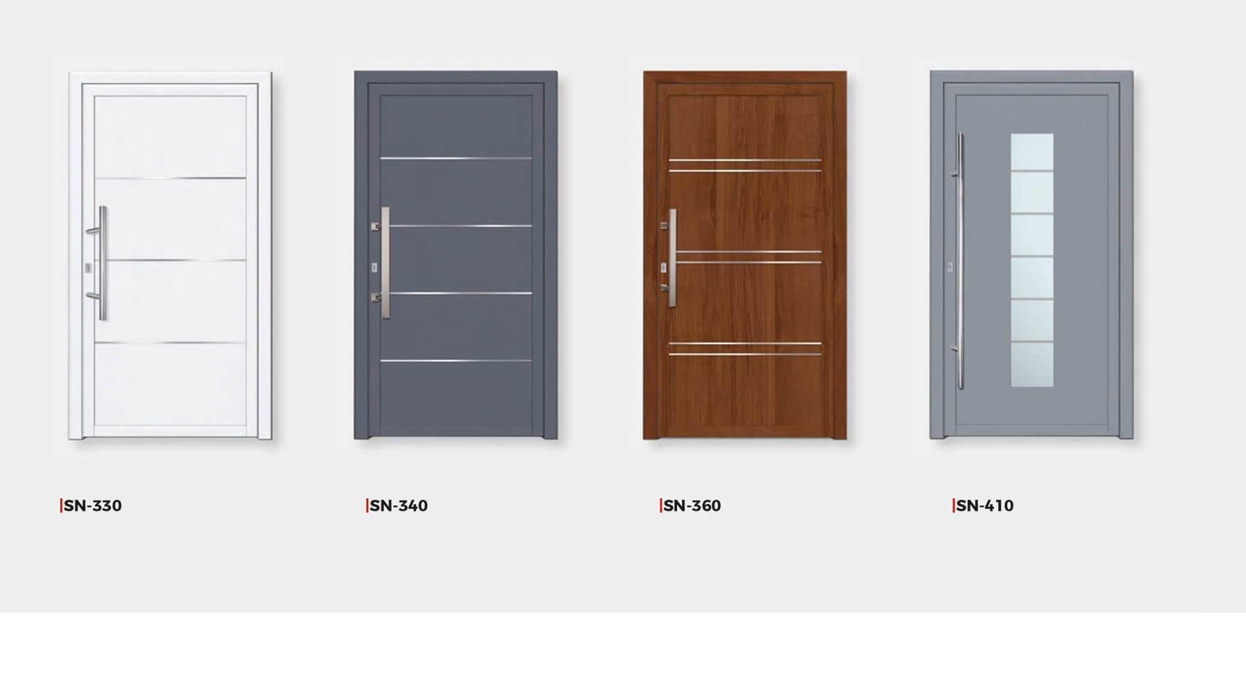 drzwi-nowoczene_2