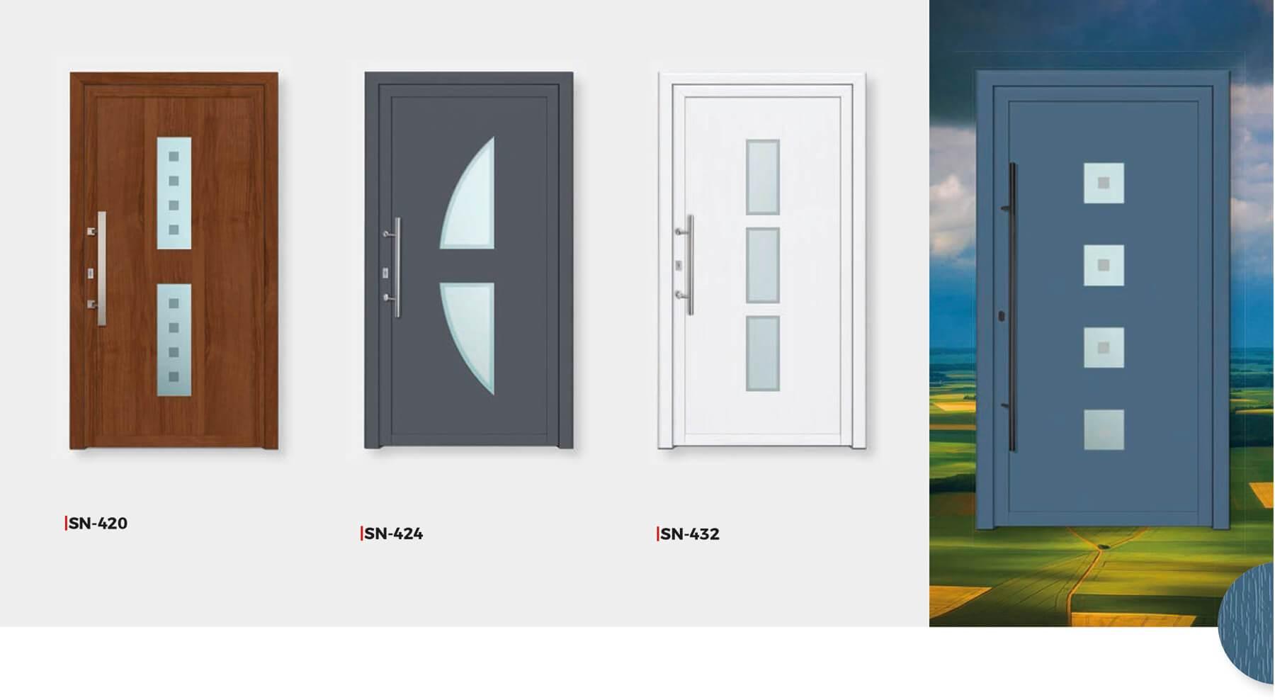 drzwi-nowoczene_3