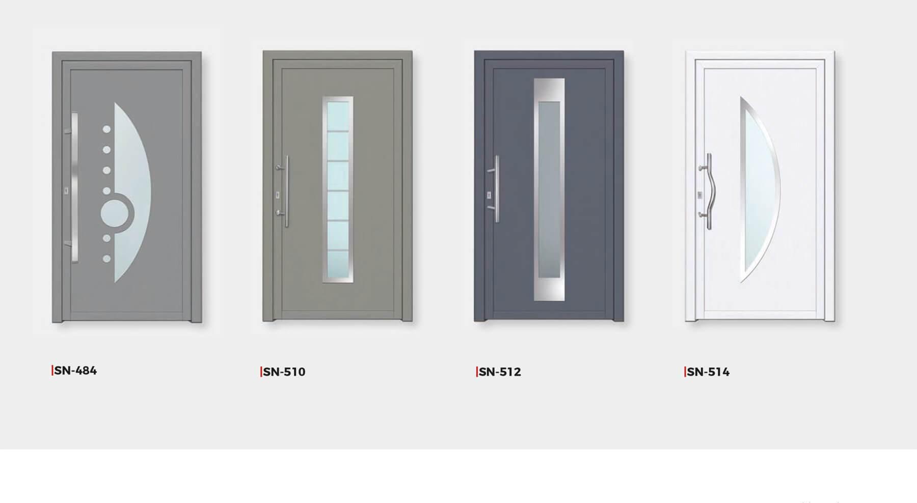drzwi-nowoczene_5