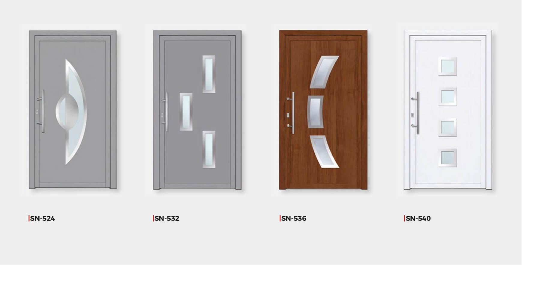 drzwi-nowoczene_6