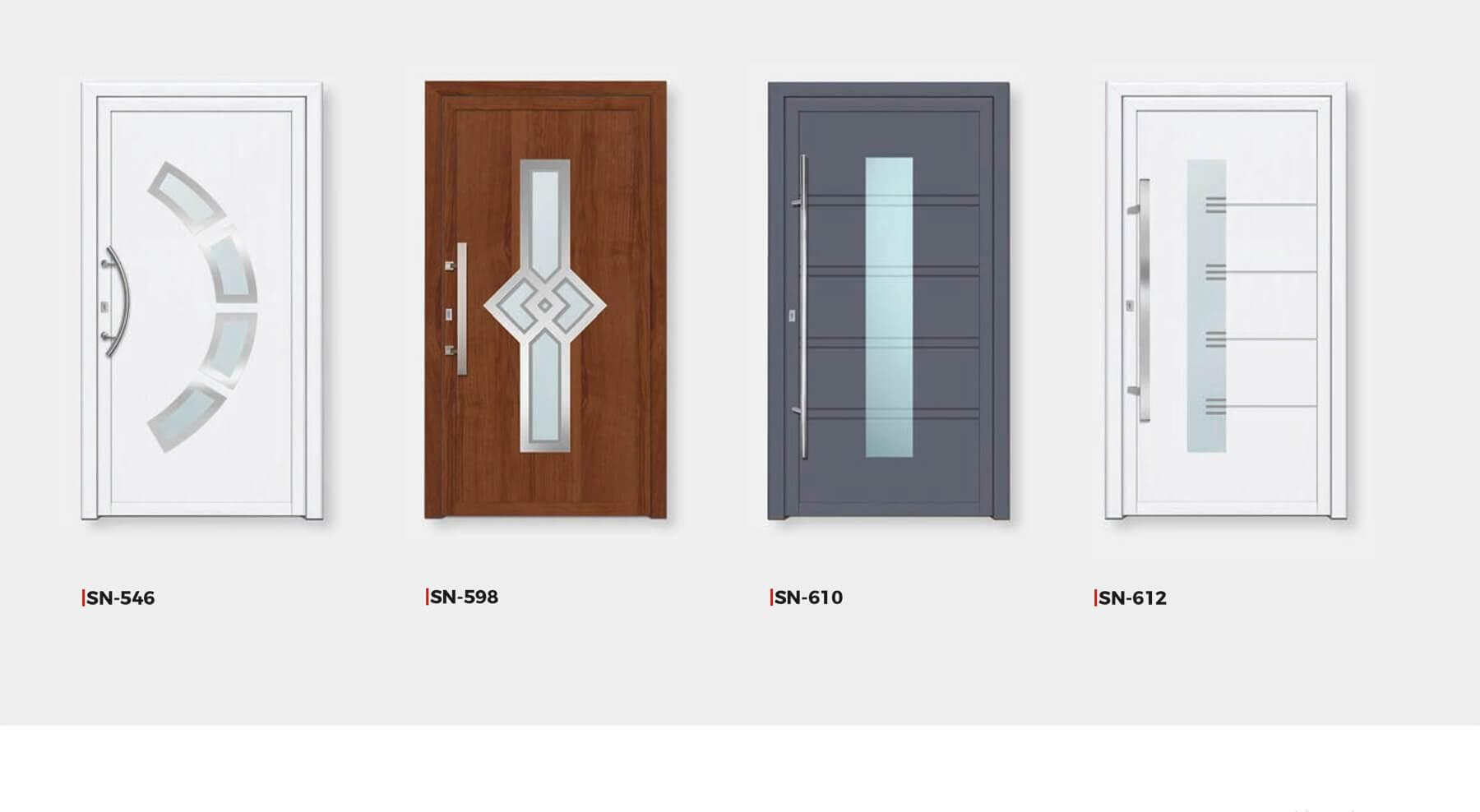 drzwi-nowoczene_7
