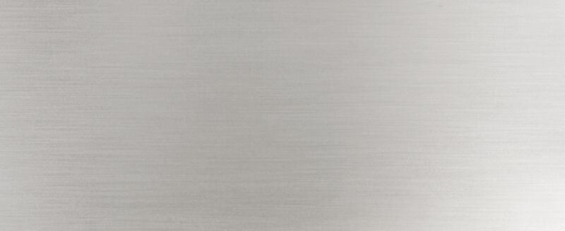 Wykończenie aluminium- wybarwienie Oxidized A1K