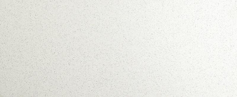 Wykończenie aluminium- wybarwienie Bronzze BR-B