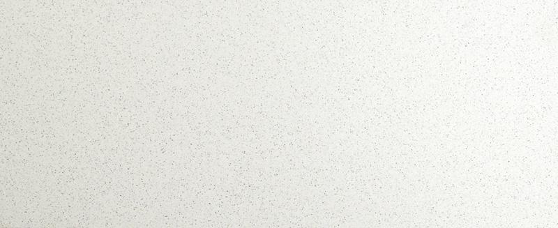 Wykończenie aluminium- wybarwienie Brunelleschi BR-B