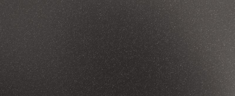 Wykończenie aluminium- wybarwienie Bronzze BR-G
