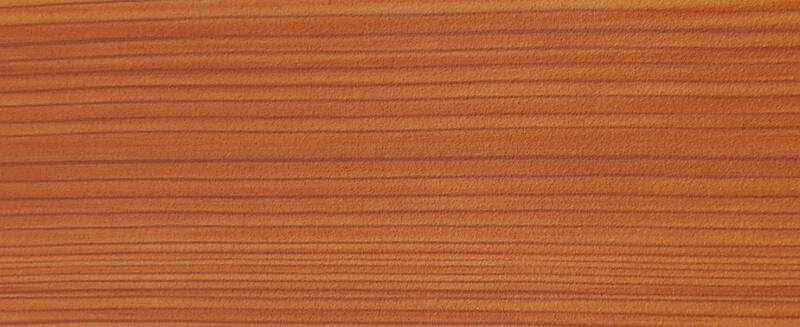 Wykończenie aluminium- wybarwienie Wood D3D1