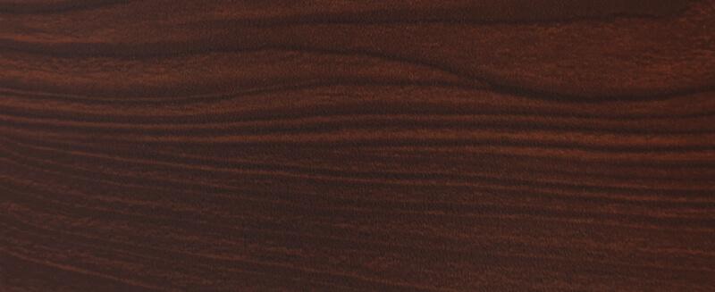 Wykończenie aluminium- wybarwienie Wood D3F5