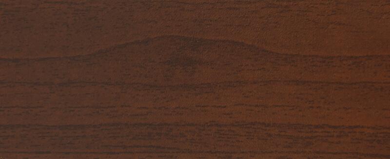 Wykończenie aluminium- wybarwienie Wood DRN1