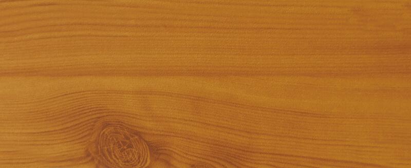 Wykończenie aluminium- wybarwienie Wood DRP1