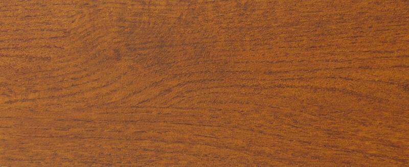 Wykończenie aluminium- wybarwienie Wood DRR1