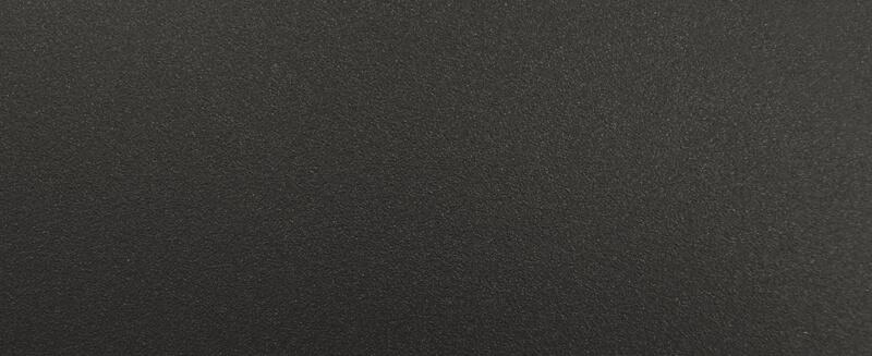 Wykończenie aluminium- wybarwienie Sablé S100
