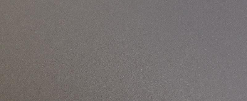 Wykończenie aluminium- wybarwienie Sablé S400