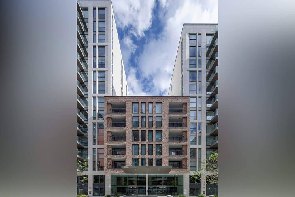 Okna drewniano – aluminiowe, okna balkonowe